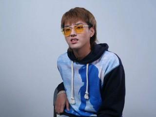 元EXO KRIS、YouTubeチャンネル「VLADTV」とのインタビューで「EXOがなかったら、今の僕はいない」と語る。