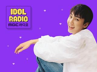 【w公式】 「IDOL RADIO」ep 31。トリプル神童(wスペシャルDJシンドン、キム・ドンハン、サムエル 、ELRIS ソヒ)