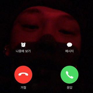 【G公式】俳優ユ・アイン、インスタグラム更新。