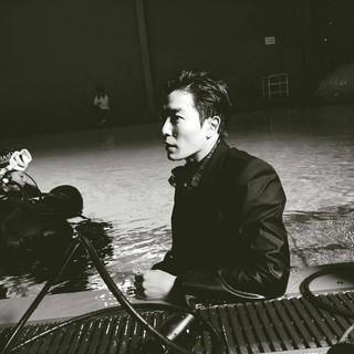 【G公式】俳優キム・ジェウク、近況を公開。●Last exorcism