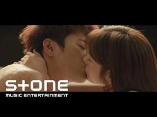 【公式cj】 [空から降る一億の星OST Part 2]ソ・イングク (Seo Inguk)、チョン・ソミン(イタキス) (Jung SoMin ) - 星、私たち(Star)MV