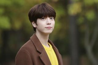 IN2IT ヒョヌク、ウェブドラマの主人公に抜てき。
