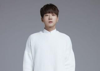ファン・チヨル、20日にカムバック。デジタルシングルを発表。