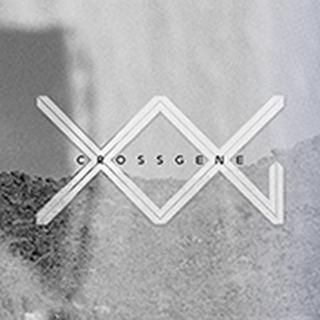 【動画】【w公式】 CROSS GENE 、「みなさんお疲れさま、修学能力試験打ち上げ」VLIVE公開。