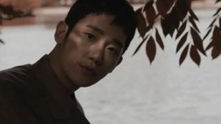 【g公式are】俳優チョン・ヘイン、動画公開。「ARENA KOREA」。