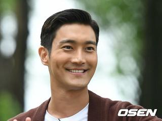 SUPER JUNIOR チェ・シウォン、来年放送されるKBS新ドラマ「国民の皆さん」に出演確定。1年ぶりに演技者として復帰。