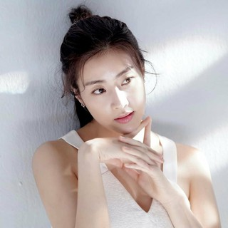 【g公式】女優カン・ソラ、SNS更新。