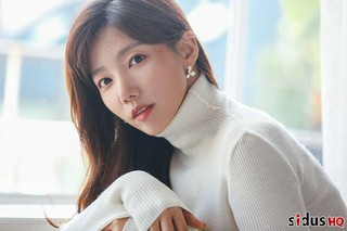 女優イ・チェヨン、SBS「ボクスが帰ってきた」特別出演へ。