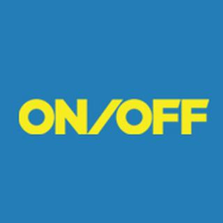 【動画】、、【w公式】 ONF、「ワイト:今日のゲストは?」VLIVE公開。