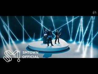 、、【公式sm】TRAX X、「ESCAPE」MV Teaser 公開。