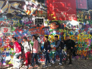 【t公式】EXID ハニ出演の「チャンネツアー」の写真を公開。