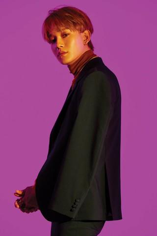 【T公式】EXO、EXO The 5th Repackage Album「LOVE SHOT」 ティーザーイメージを公開。。