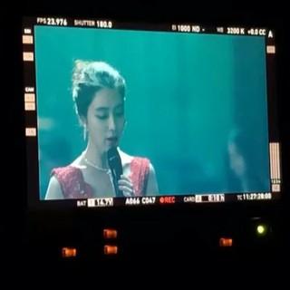 【g公式】「ビョン様夫人」女優イ・ミンジョン、主演ドラマ「 運命と怒り」第3話の歌を公開。。