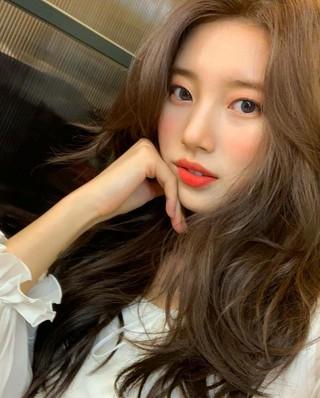 、、【g公式】Miss A 出身スジ、SNS更新。