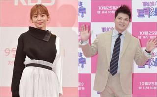 チョン・ヒョンム AFTERSCHOOL 出身ユイ、「2018KBS演技大賞」MCに確定。