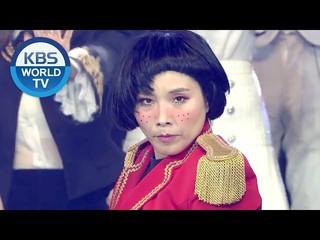 日本大阪の「登美丘高校ダンス部」から学んだバブリーダンス「セレブになりない」「Shutter」。。本日の宇宙少女とCeleb Five のコラボ。 20181228