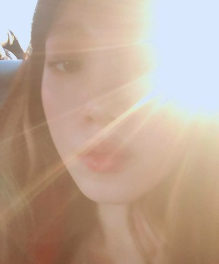 【g公式】女優イ・ソンギョン、近況を公開。●good enough , 随分よい※「100人の最も美しい顔2018」に選定。。