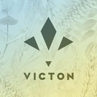 、、【w公式】 VICTON  、VLIVE公開。