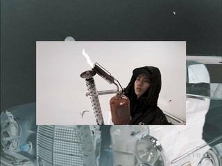 【G公式】パク・ジェボム、動画公開。