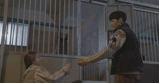 【G公式】俳優キム・ミンジェ、出演のMVのスチル写真を公開。