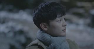【G公式】俳優キム・ミンジェ、出演MVのスチルカットを追加公開。● 1月16日6時!!!。