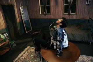 【G公式】B.A.P_ヨングク、New Single「引きこもり(Hikikomori)」のティーザーを公開。 ● 2019.01.20。 SUN。 6PM(KST)
