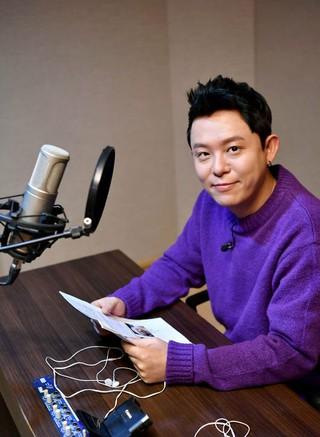 H.O.T. トニー・アン、SBS Plusペット同伴海外旅行番組「ペットゴー! デンデン トリップ」のレギュラーパネルとして合流。