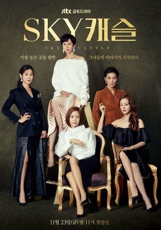 「地上波」ではない韓国ドラマ、視聴率「歴代1位」の記録が塗替え?1位、俳優コン・ユ主演「トッケビ」の最終話:20.5%2位、女優ヨム・ジョンア、SF9 チャンヒなどの「SK