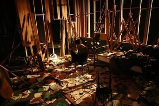 【G公式】B.A.P_ヨングク、New Single「引きこもり(Hikikomori)」のティーザーイメージを公開。