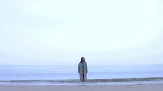 、、【g公式】KARA_出身ハン・スンヨン、「青空へ」Japan Mini Album。
