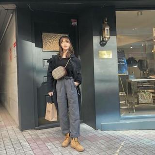 【g公式】Girl's Day_ミナ、近況公開。