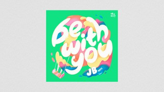 【w公式】 LICOTV、「A Day Before Us」OST-Be with you  -  JB( GOT7 )
