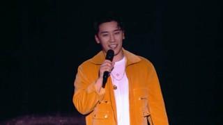 【G公式】BIGBANG V.I、「The great seungri tour 2019 live」の様子を動画で公開。「しばらく会えないのは寂しいけど」「東京でまた楽しめましょ