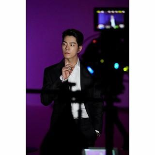 【r公式jes】ホン・ジョンヒョン、財閥3世に変身。KBS2週末連続ドラマで3月に会いましょう。