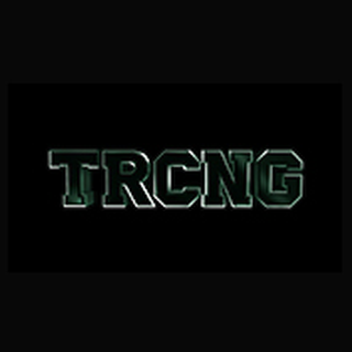 、、【w公式】 TRCNG、V LIVE放送中。