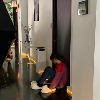 【g公式】女優キム・ユジョン、写真公開。