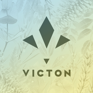 、、【w公式】 VICTON、VLIVE公開。