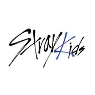 【w公式】Stray Kids、V LIVEを放送。