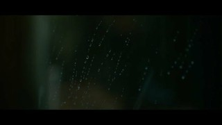【g公式】女優コン・スンヨン、イ・ソラ「リクエスト曲」(feat.SUGA of BTS) のMVに出演。
