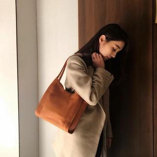 、、【g公式】「ビョン様夫人」女優イ・ミンジョン、主演ドラマ「運命と怒り」を撮影中。「会長に会いに」「最後の写真、鼻ほじくりではない。。」