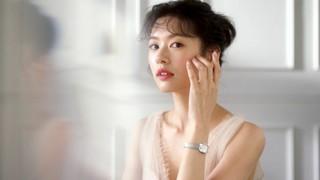 、、【g公式cos】女優チョン・ソミン(イタキス)、動画公開。「COSMOPOLITAN KOREA」。