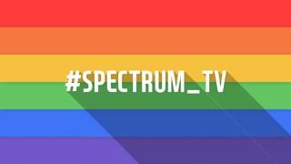 、、【w公式】 SPECTRUM 、[SPECTRUM TV #13]_Timeless Moment」ファンサイン会現場 公開。