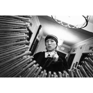 【G公式】WINNER_スンユン、写真公開。