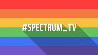 、、【w公式】 SPECTRUM、[SPECTRUM TV #14]JaeHan「The untold story」音楽番組ビハインド公開。