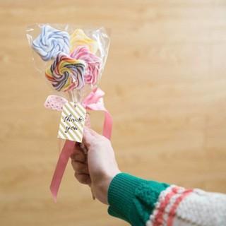 俳優キム・スヒョン、「Merry Whiteday」。。 (2枚)