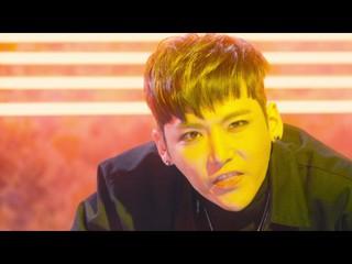 【動画】【公式LOEN】MV、[MV] BIGFLO(빅플로) _ Stardom