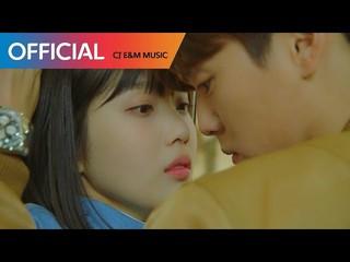 【動画】Red Velvet JOY - 大丈夫、私は (I&#39&#59;m OK) (Feat. イ・ヒョヌ)、[カノジョは嘘を愛しすぎてる OST Part 2]