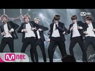 【動画】[KCON Mexico] BTS-INTRO+Not Today 170330 EP.517ㅣ KCON 2017 Mexico×M COUNTDOWN M COUNTDOWN 170330 EP.