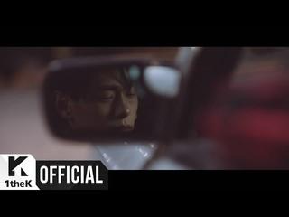 【公式LOEN】MV、[MV] Lena Park (リナ・パーク、パク・ジョンヒョン) _ Courting(恋愛中)