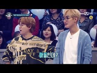 【動画】【公式MNET】[君の声が見える 4 7話予告] ゲストはH.O.T. トニ・アン&カンタ!4月13日(木)Mnet Smartにて日韓同時配信!